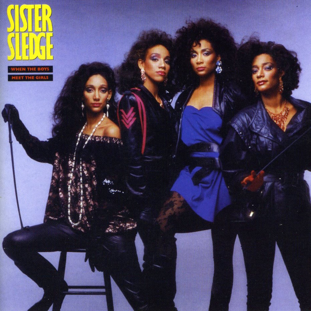 sister-sledge-1985-where-the-boys-meet-the-girls-album.jpg