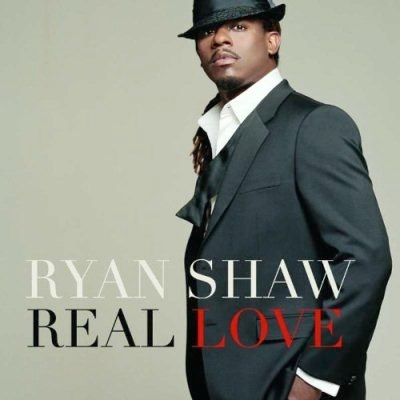 RyanShaw_RealLove.jpg