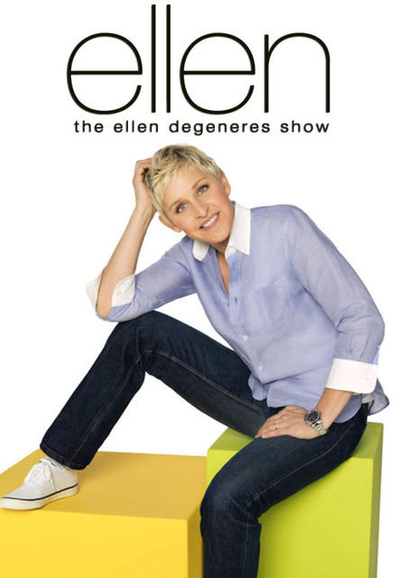 ellen-vertical-showcard.jpg