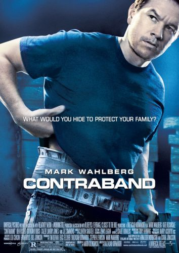 contraband-poster_354_500_80_s.jpg