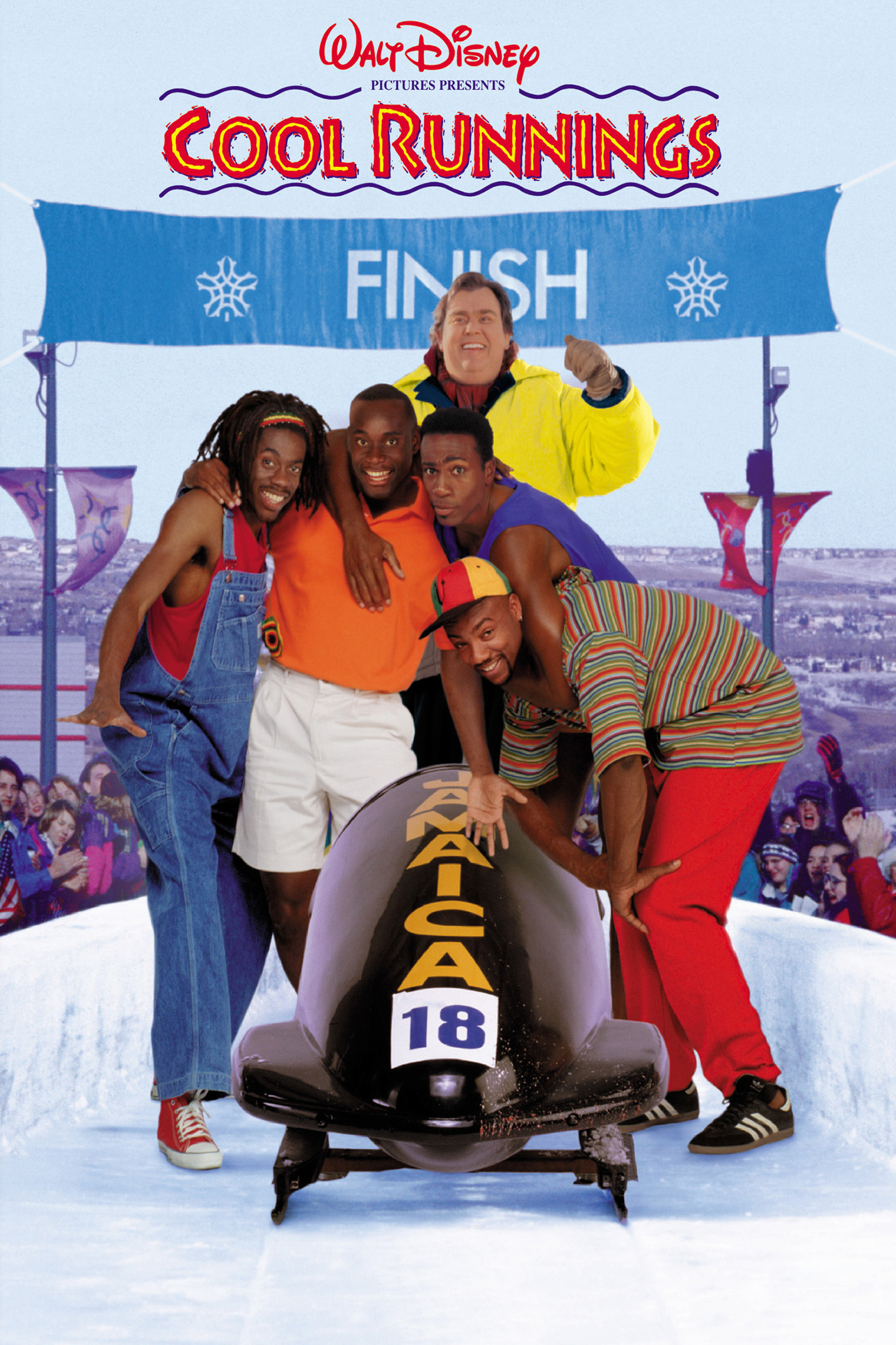 cool-runnings-poster-artwork-leon-john-candy-paul-coeur.jpg