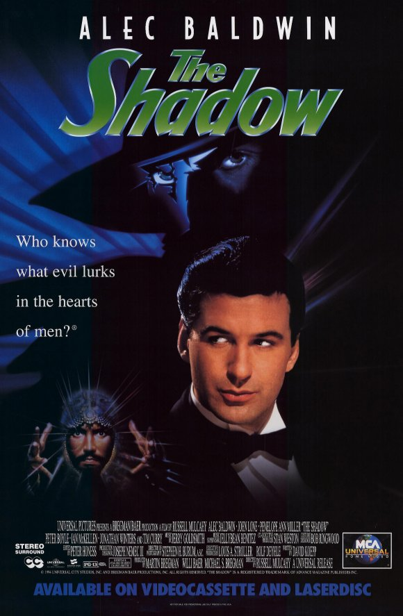 The-Shadow-1994-In-Hindi.jpg