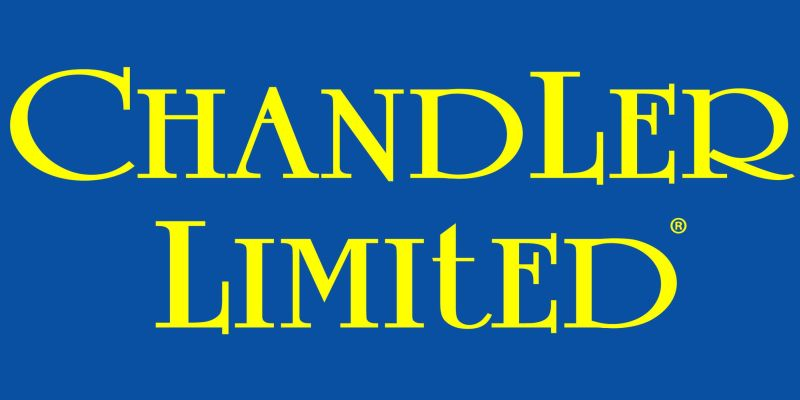 chandlerlimited_000.jpg