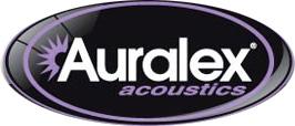 auralex-logo.jpg
