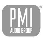 pmi_logo.jpg