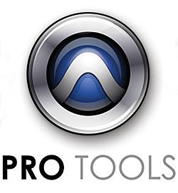 Logo-Pro-tools2.jpg