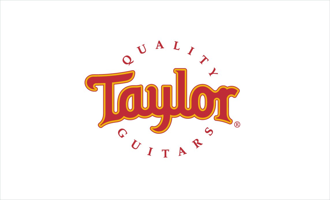 taylor_logo.jpg