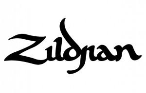 zildjian-logo-e1410195315302-300x192.jpg