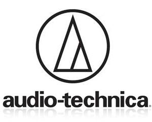 Audio_Technica.jpg