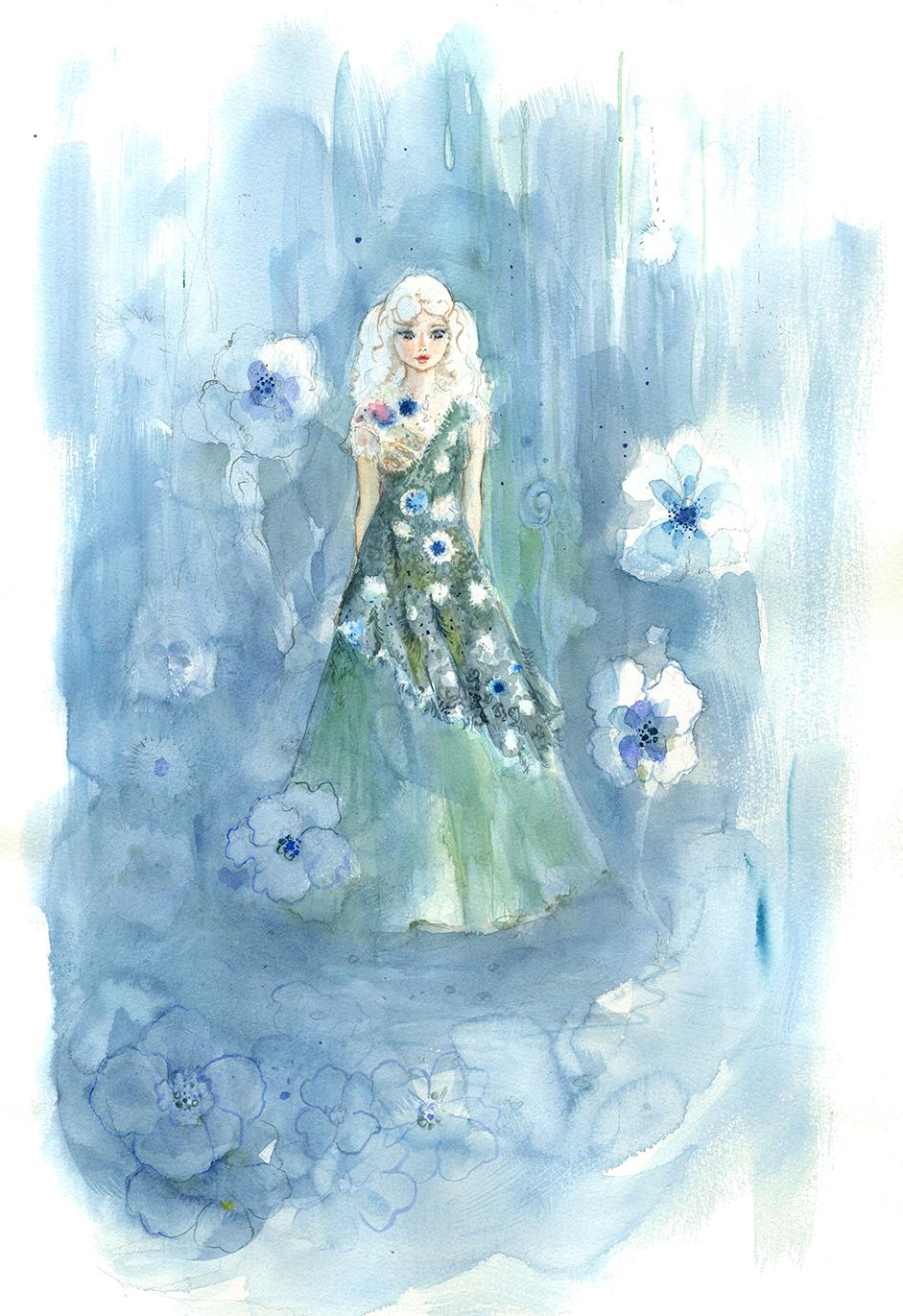 blueflowers.jpg
