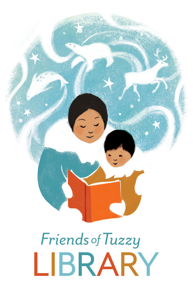 Friends_Tuzzy_Artwork_withText_4color.jpg