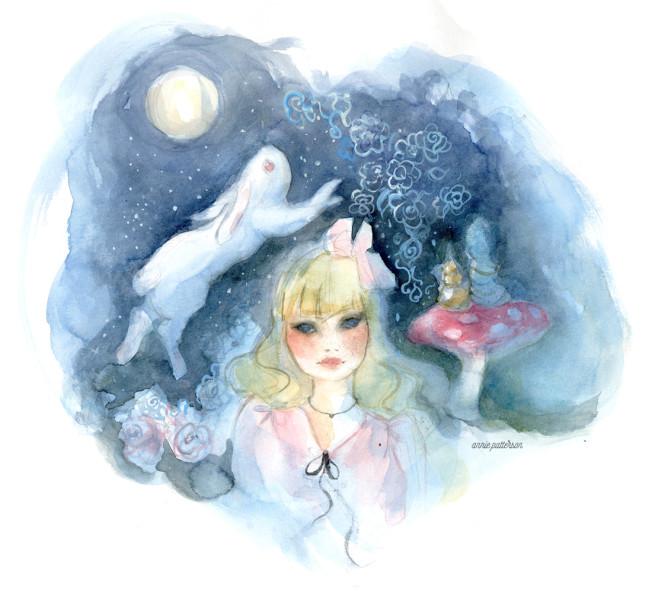 Alice_web-copy-1-652x600.jpg