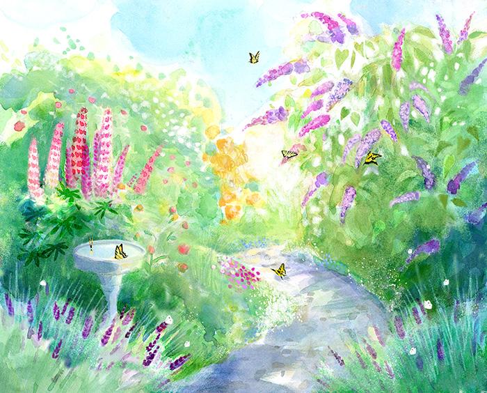 butterflygardenfinal.jpg