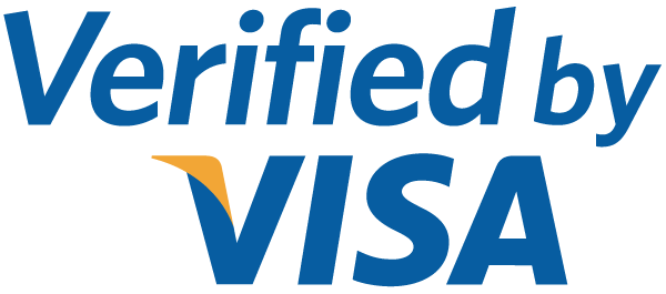 _verified-by-visa.png