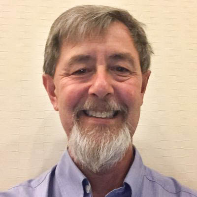 Harold Gottschalk   CEO, Co-Founder and Chairman