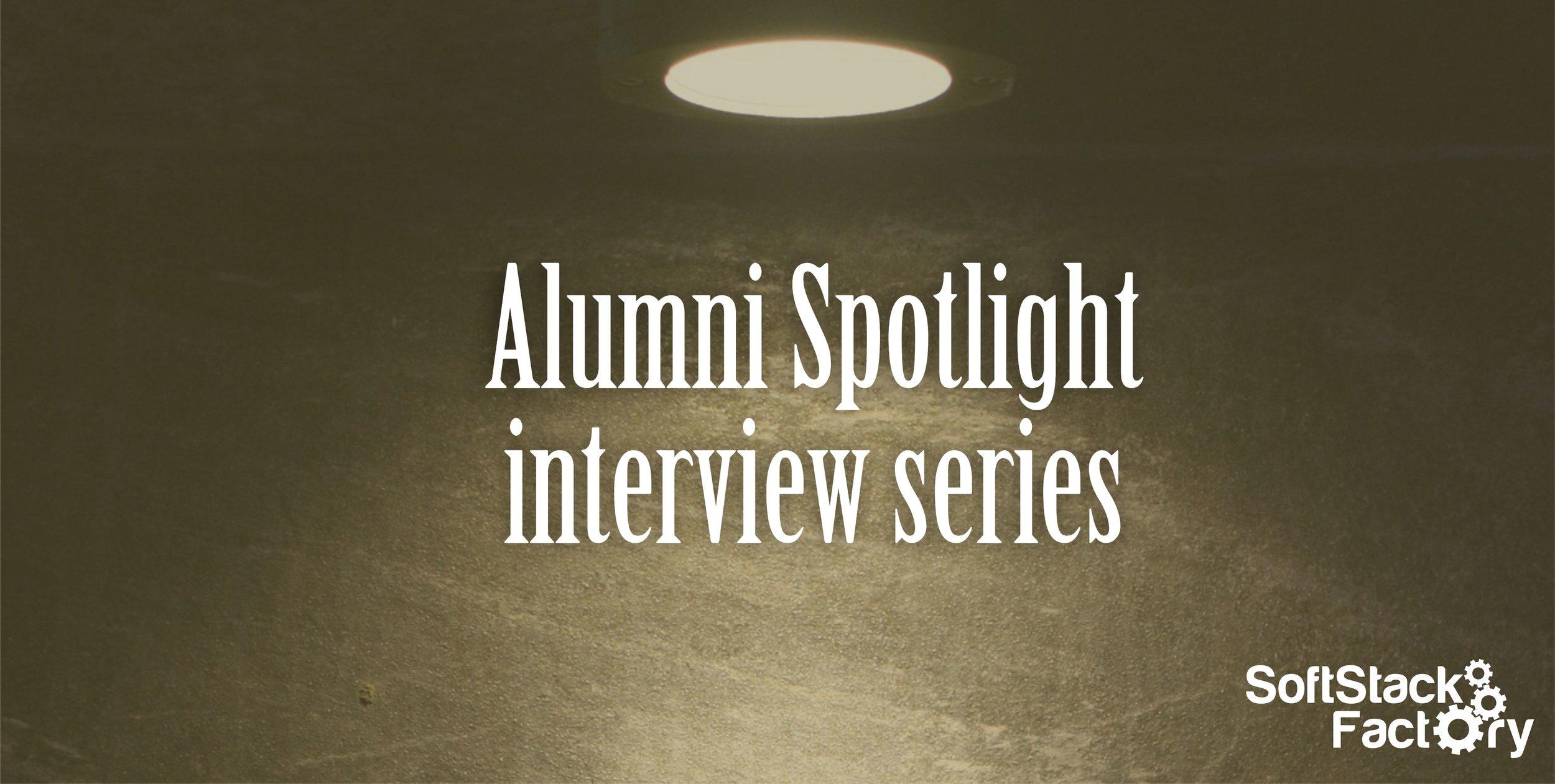 Alumni spotlight.jpg