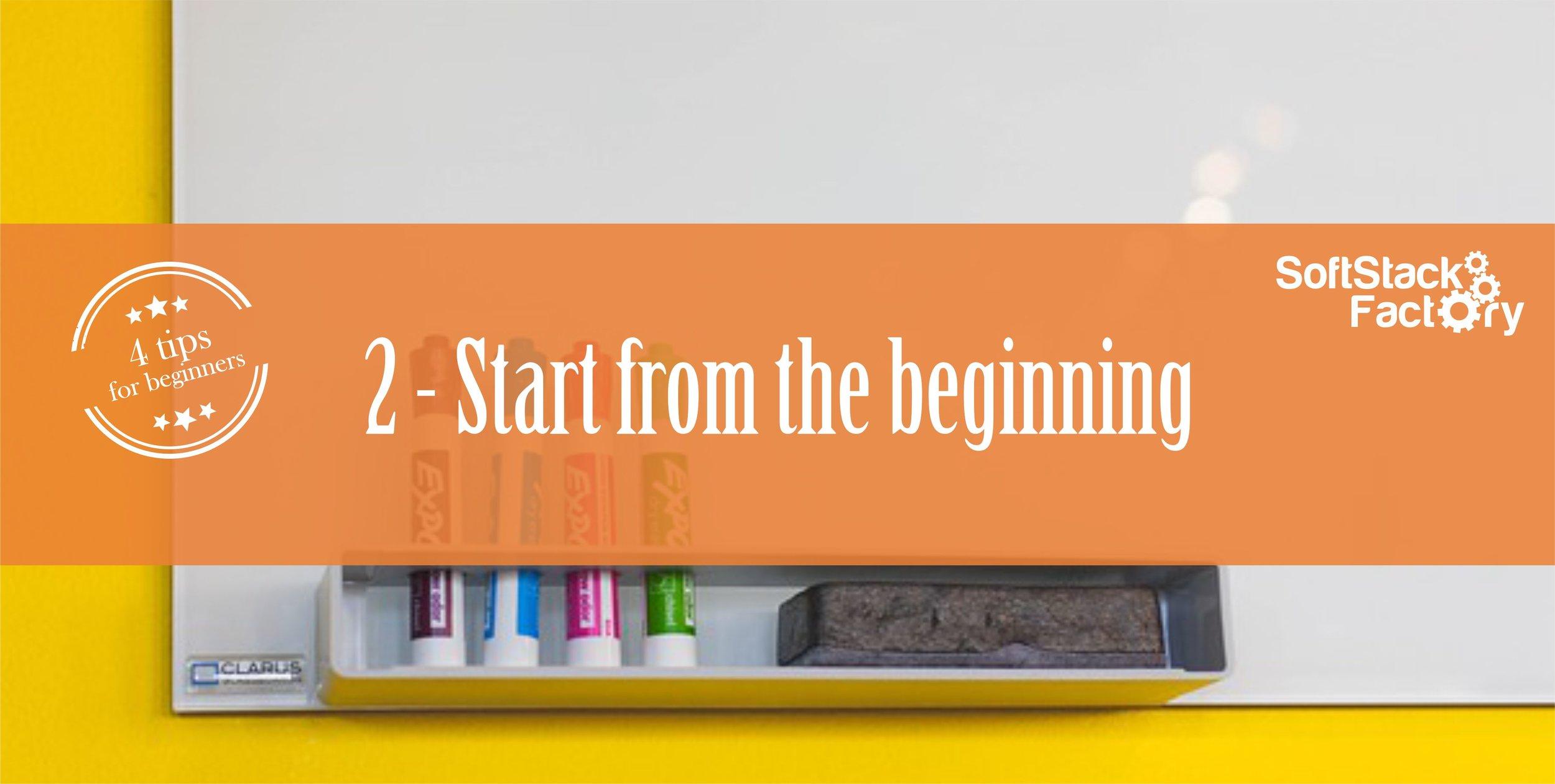 Beginners 2.jpg
