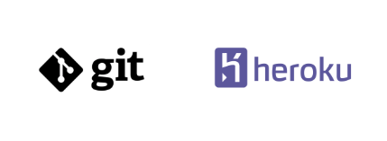 Team Project - Students work together on a real world project. Code reviews, collaborative GIT, deployments with Heroku and unit testing.Interested in learning to be a Team Lead? Contact us about being apart of the Team Project.