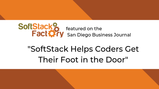 _SoftStack Helps Coders Get Their Foot in the Door_.png