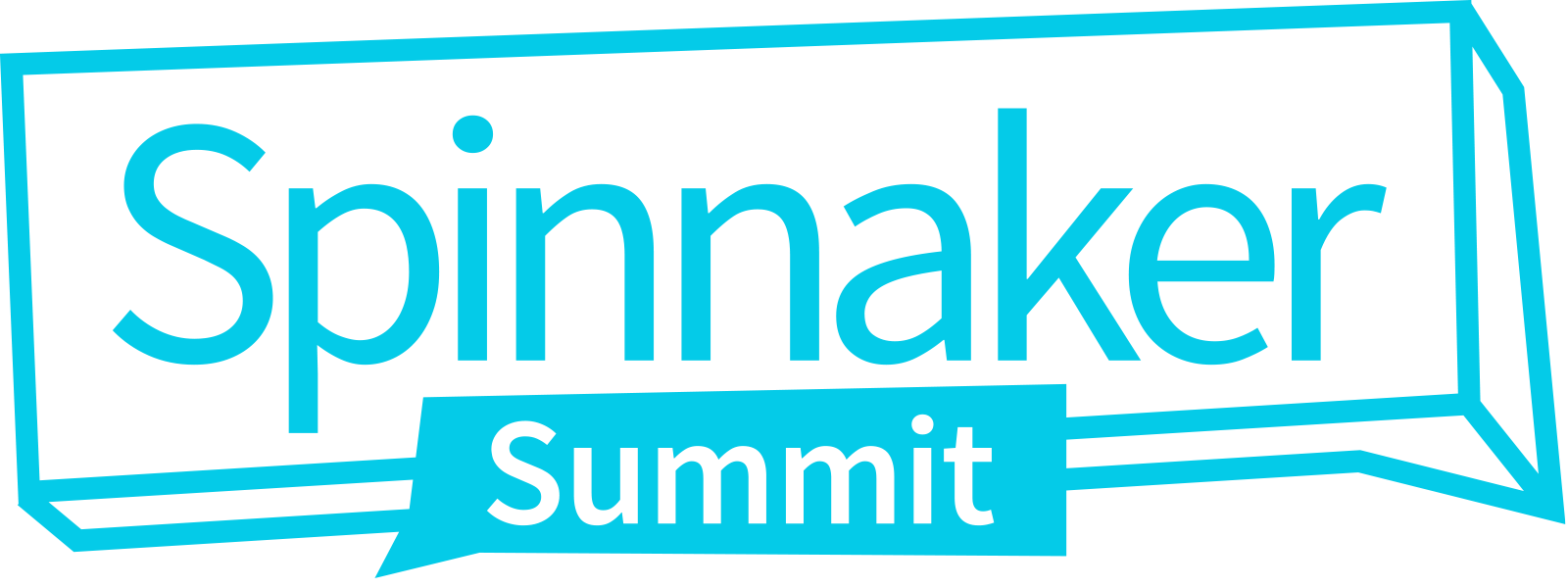 sp-logo-chat--teal.png