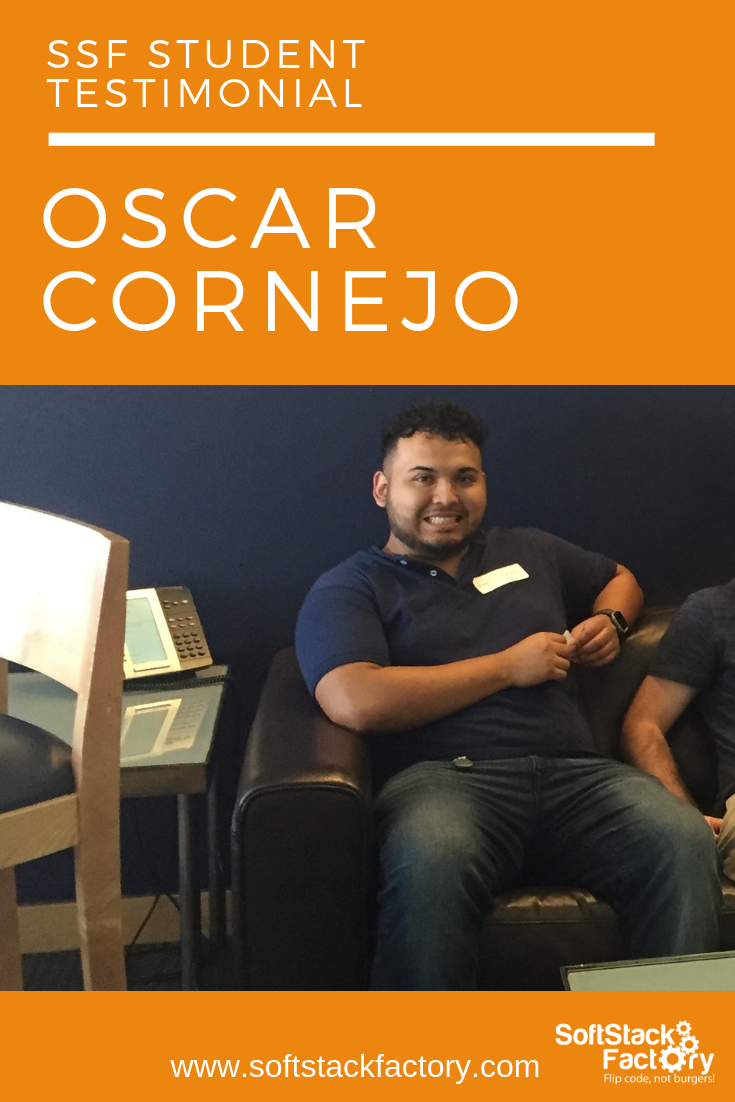 Student testemonial  - Oscar (1).png
