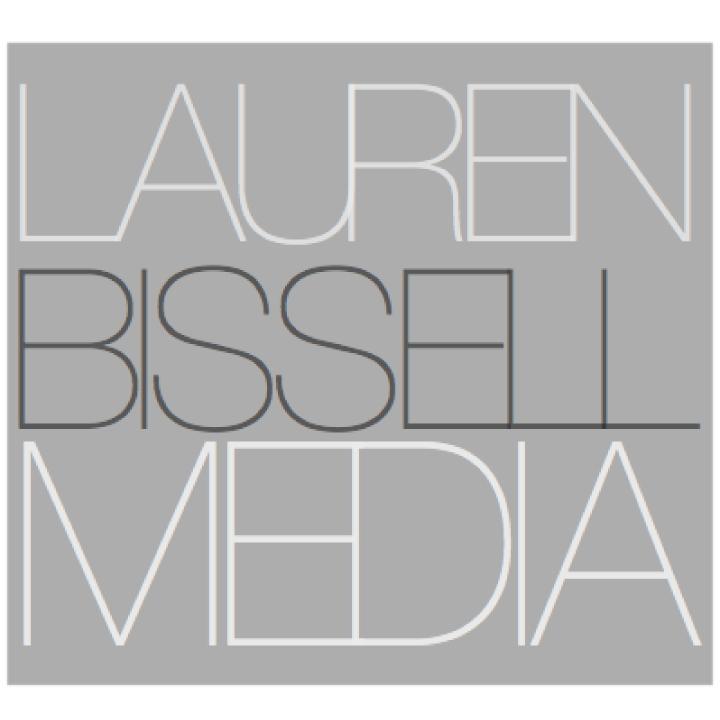 sxsw-site-lbm-logo.jpg