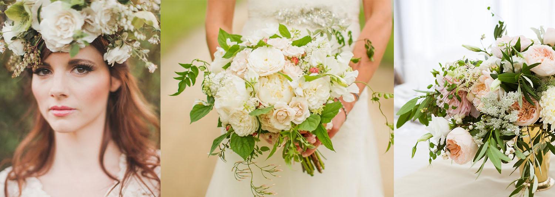 adornments-flowers-and-finery-wedding-flower-arrangement-2.jpg