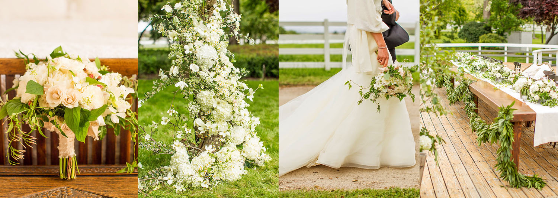 adornments-flowers-and-finery-wedding-flower-arrangement-3.jpg