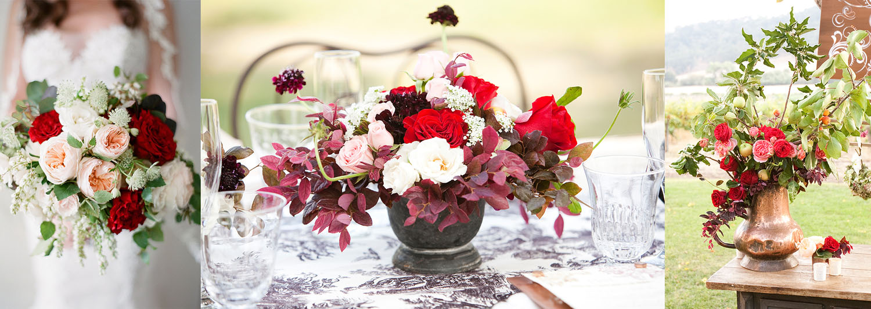 adornments-flowers-and-finery-wedding-flower-arrangement-4.jpg