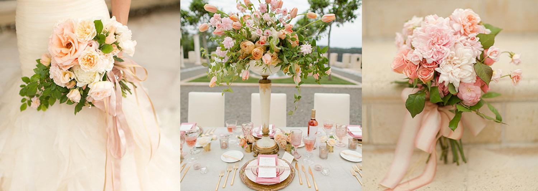 adornments-flowers-and-finery-wedding-flower-arrangement-5.jpg