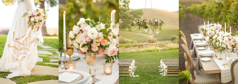 adornments-flowers-and-finery-wedding-flower-arrangement-6.jpg