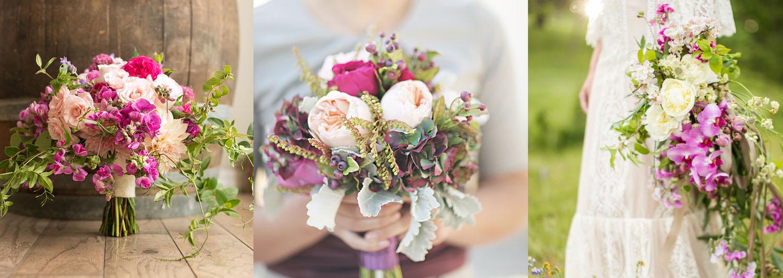 adornments-flowers-and-finery-wedding-flower-arrangement.jpg