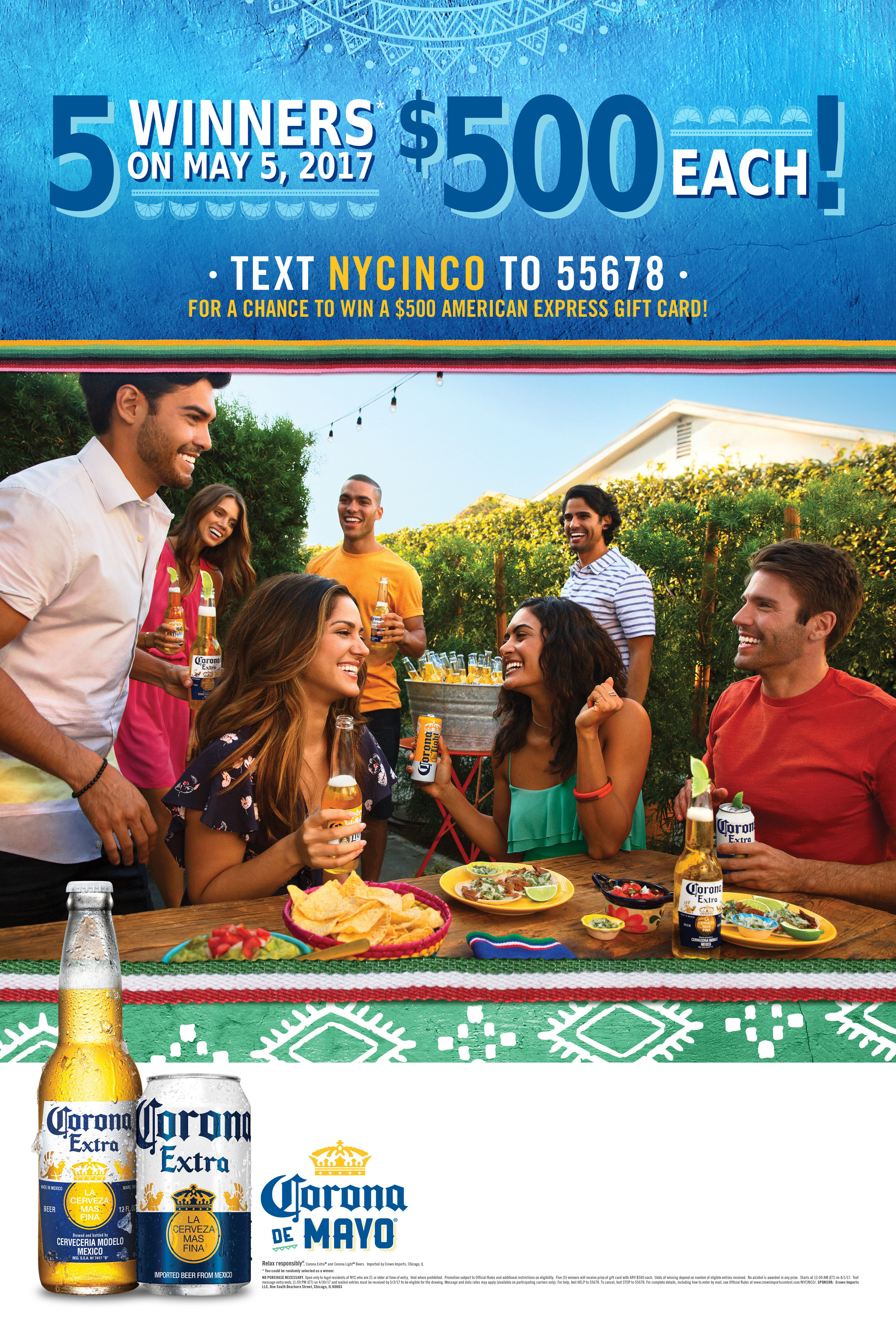 Corona_NYCINCOPromotion_Poster.jpg