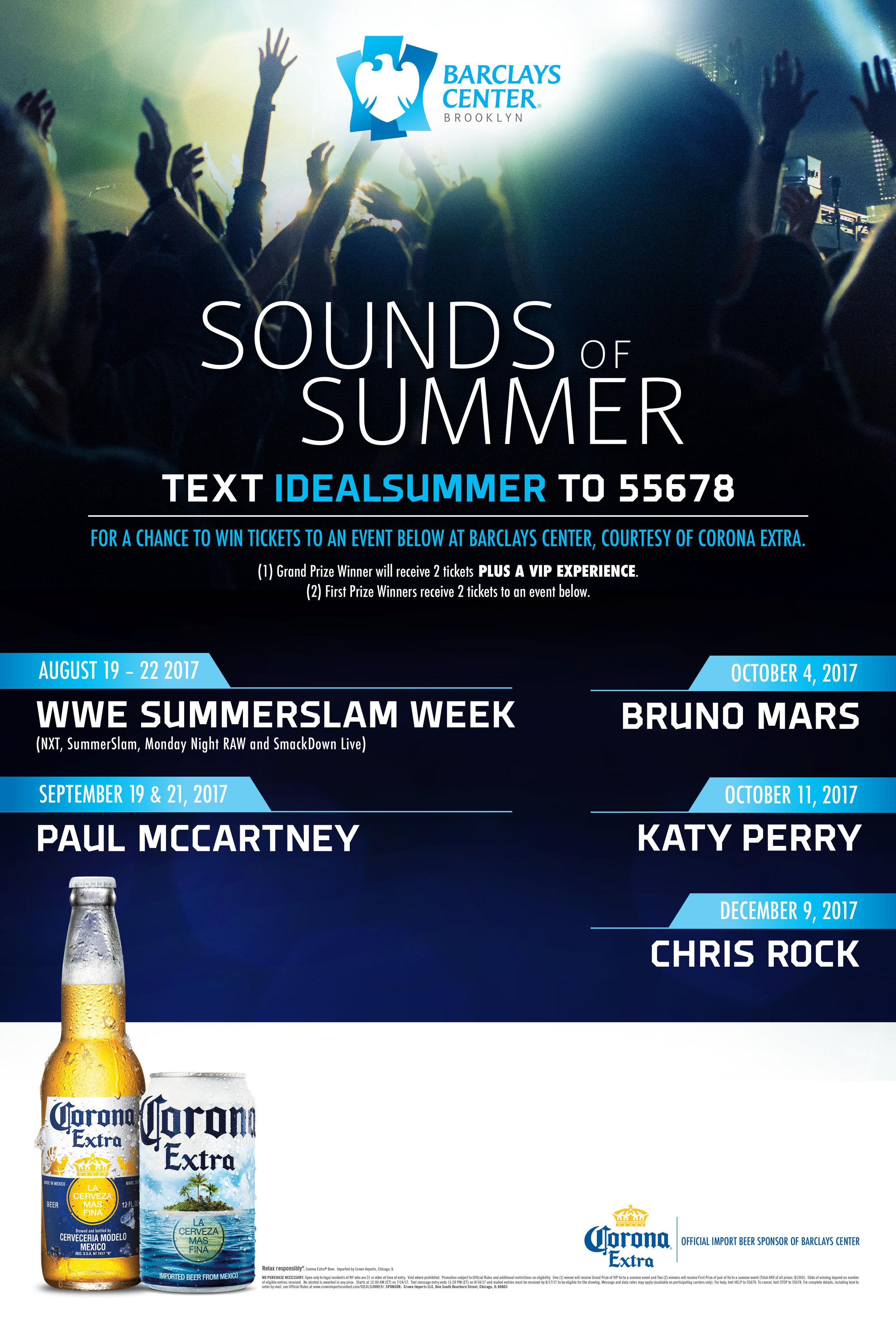 Corona_Barclays_SoundsOfSummer_Poster1_IDEALSUMMER.jpg