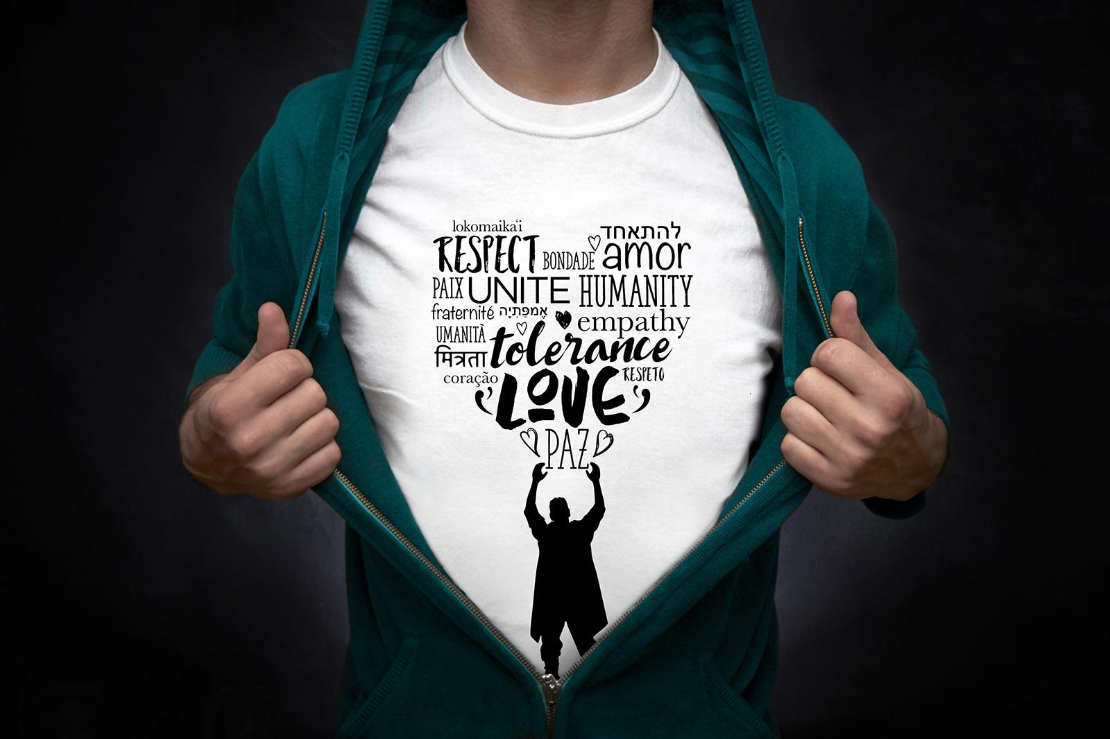 WhatWorldNeedsTshirt_Mock.jpg