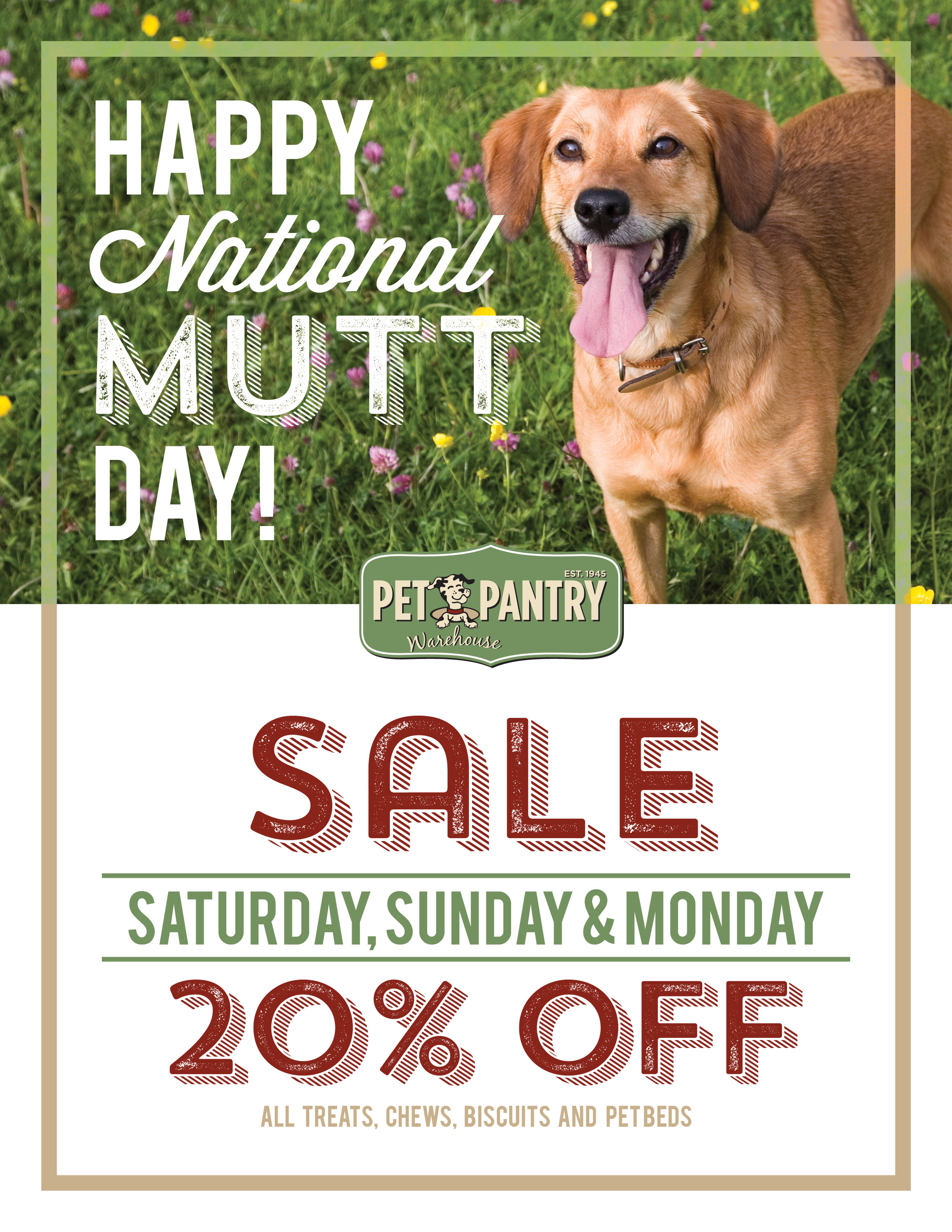 PPW_NationalMuttDay.jpg