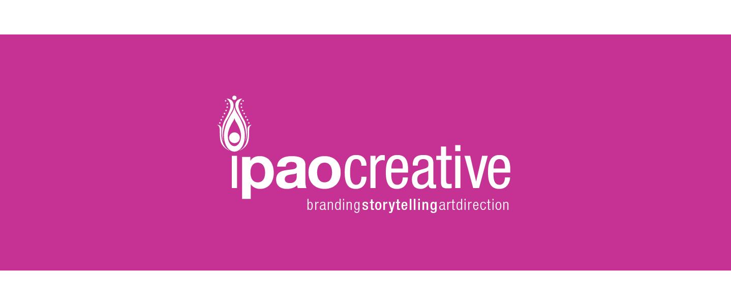 iPaoCreative_TopCarousel-01-01.png