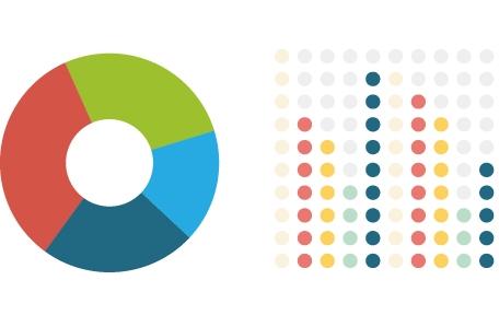Graphic data example.jpg
