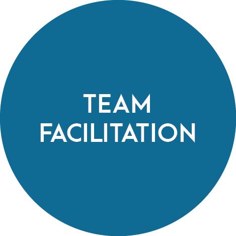 teamfacilFINAL.jpg