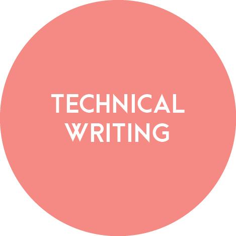 technicalwritingset3.jpg