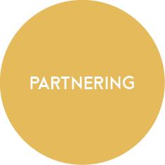 partnering4.jpg