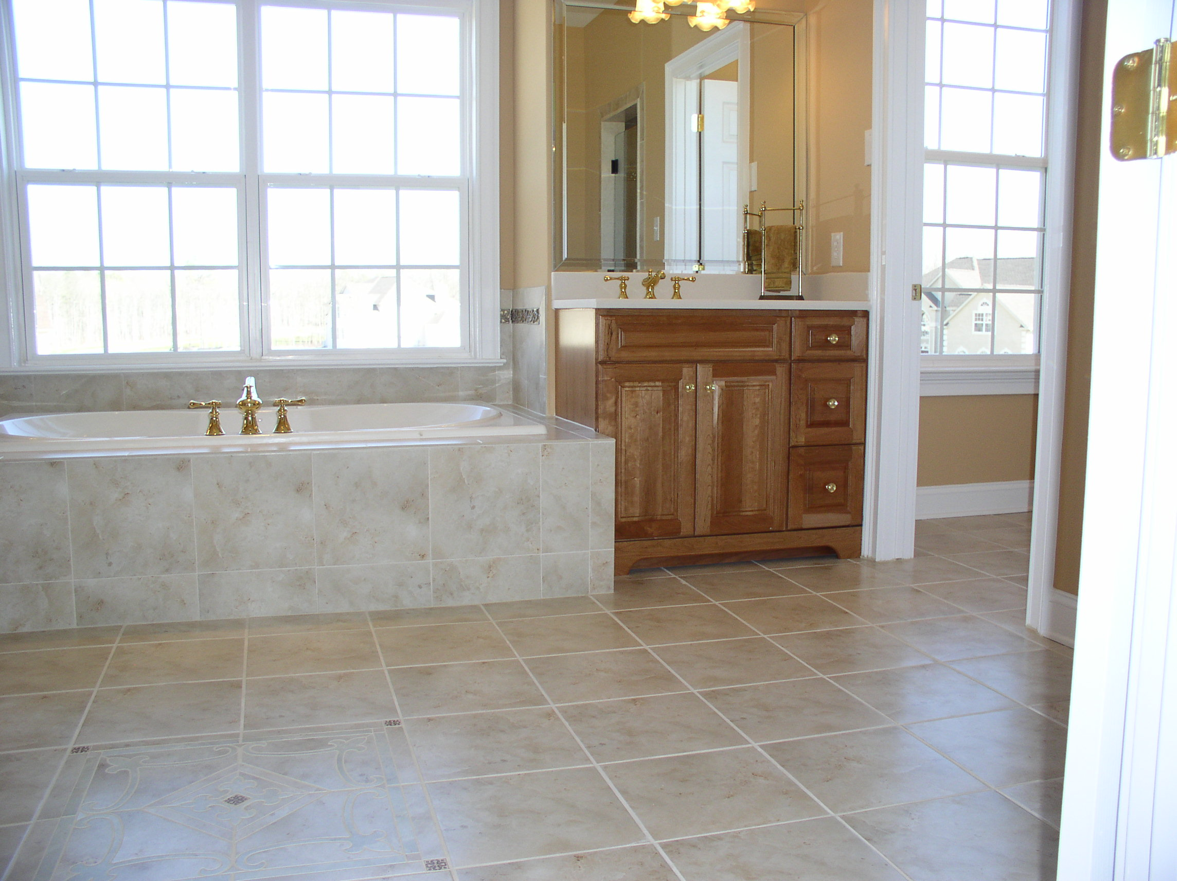 Brookshire-A-master-bath-His.jpg
