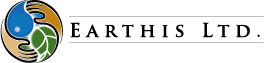 Earthis_Logo2_263x63px.png