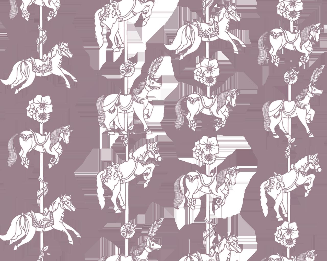 CARRUSEL  Este diseño se inspira en la estética barroca de los carruseles y reinterpreta su forma circular gracias a la repetición. Lleno de detalles, es a la vez sobrio y etéreo con detalles metálicos que reflejan la luz.