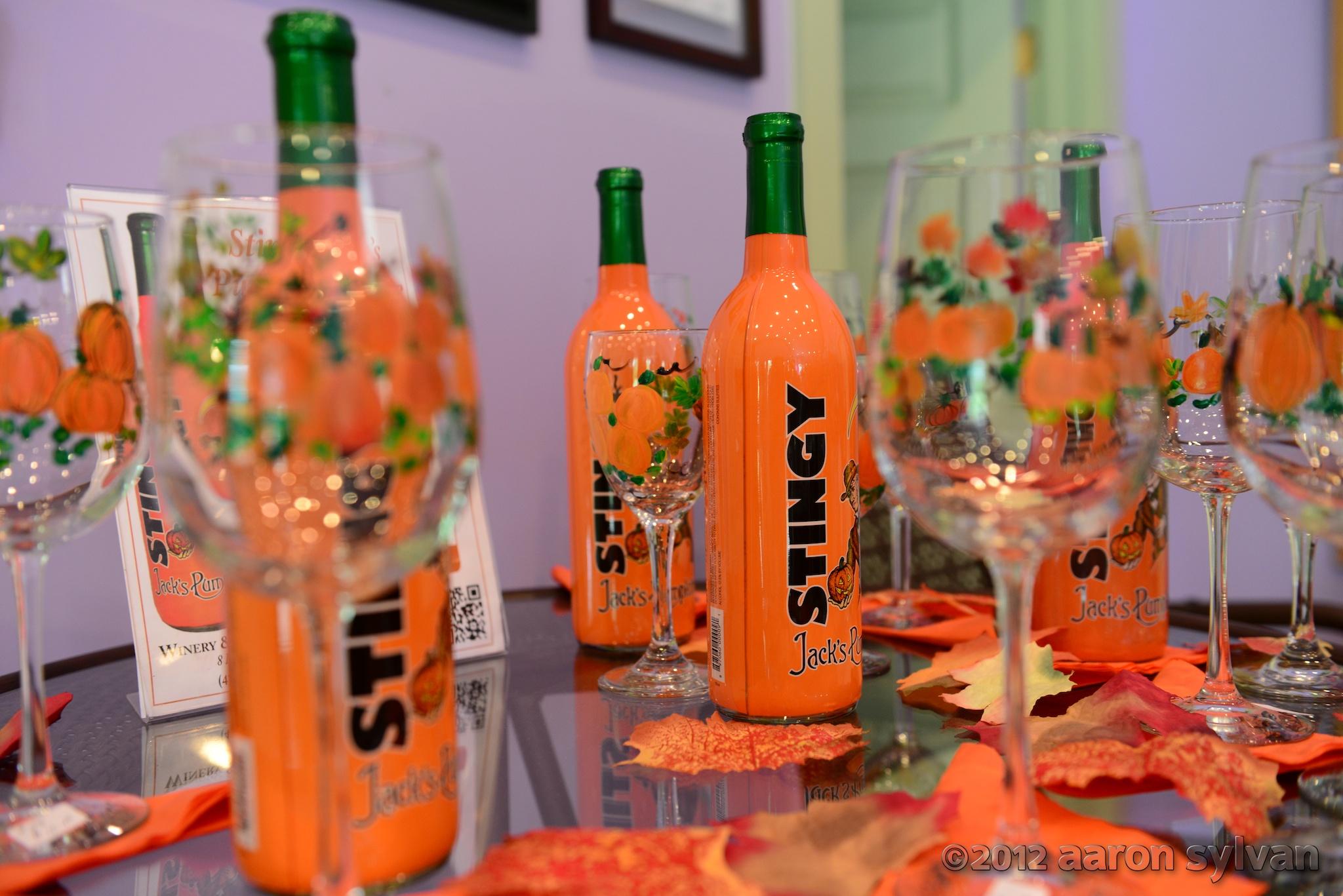 Les-Trois-Emme-Winery-photo-by-Aaron-Sylvan-2012-08-11-404442.jpg