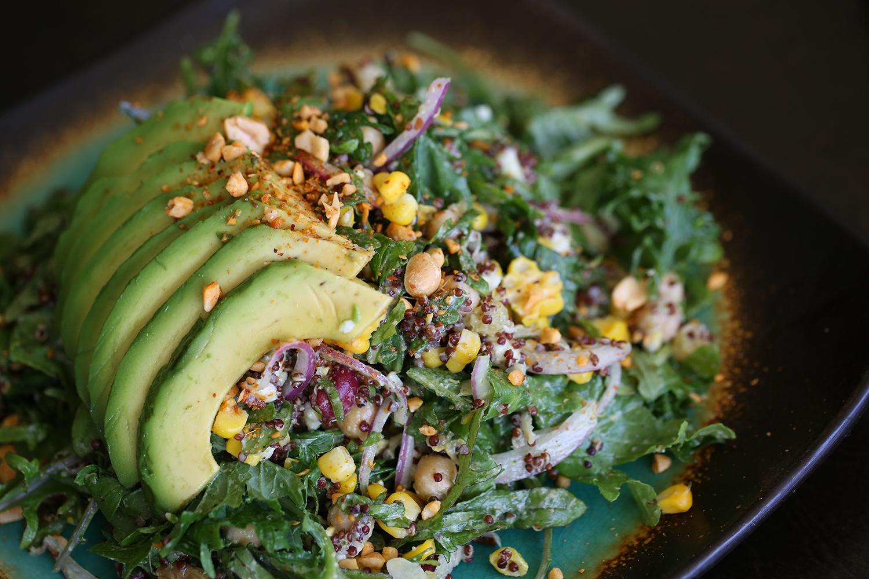 5x7 Kale n Quinoa Salad 004A8817.jpg