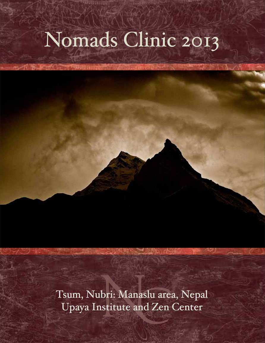 NomadsClinicCover.jpg