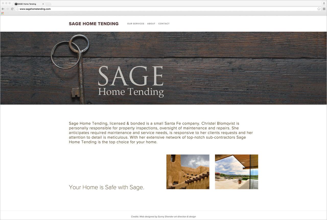 SageHome.jpg