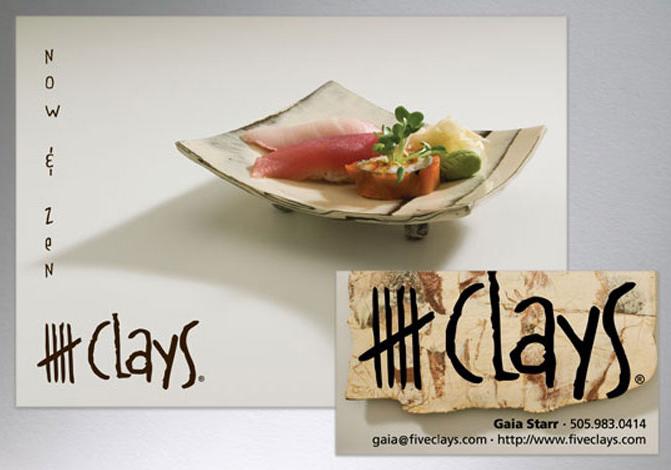 ClaysPrint.jpg