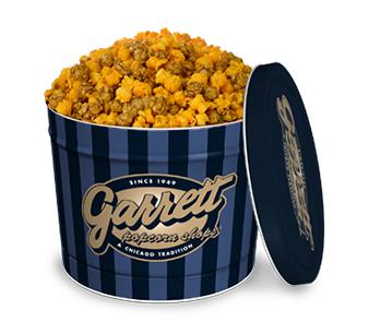 garretts popcorn.png
